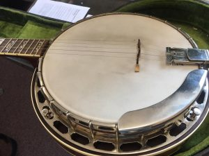 Blog - Nechville Musical Products