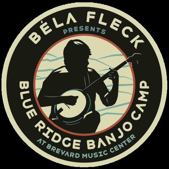 Archive Uncategorized   Nechville Banjo Blog